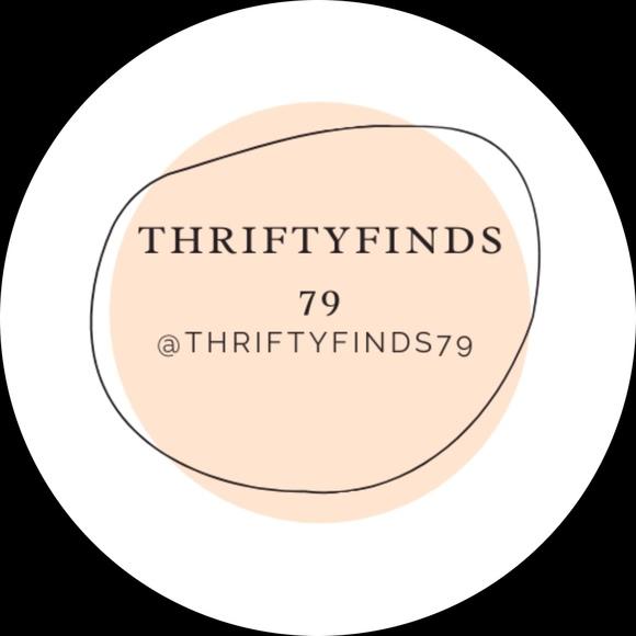 thriftyfinds79